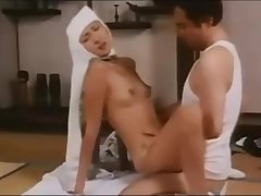 Fabulous xxx movie MILF watch only here