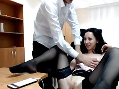 Folly chaturbate Vikander p.1-1