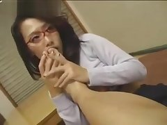 Crazy xxx scene Japanese fantastic only here