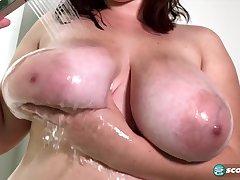Skintight  - XLGirls