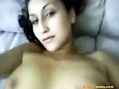 girlfriend phudi close respecting fucked