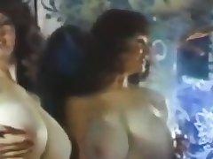 Order about vintage pornstar fucks