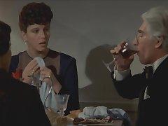 Dispirit Chiave (tinto brass) 1986 - Stefania santrelli retro porn