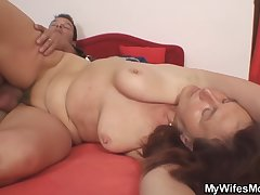 Wholesale Caught Him Fucking Mother In Law Soft Cunt