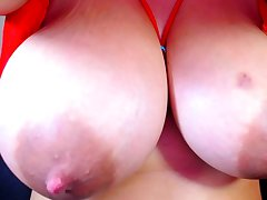 Big Special MILF Do A Titty Have a passion