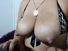 big boobs widely applicable busty webcam nice