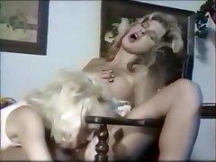 The prostitute is back - Angela Baron-Ona Zee-Randy West